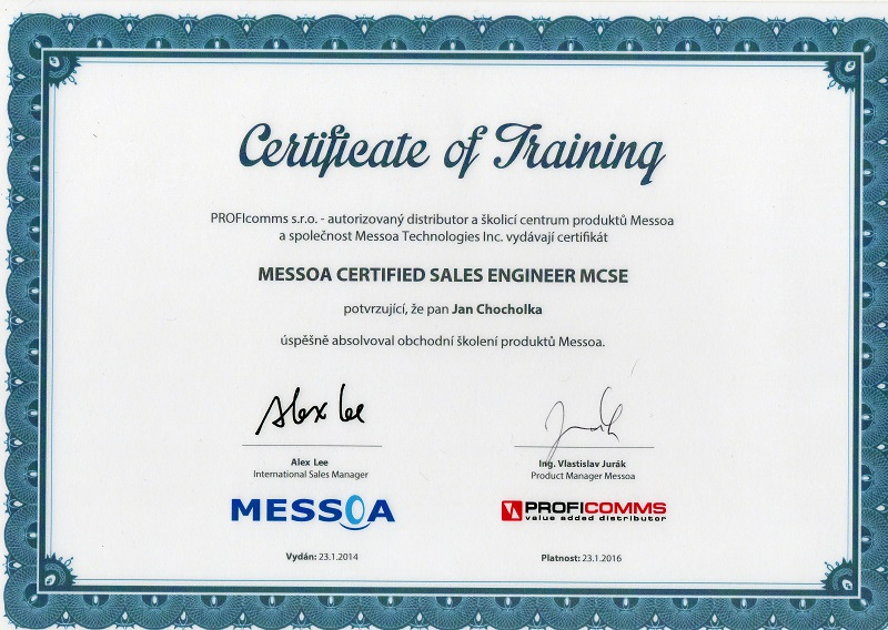 certifikat-messoa-sales-engineer