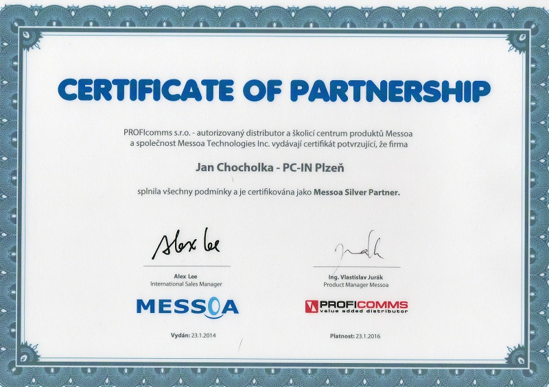 messoa-silverpartner