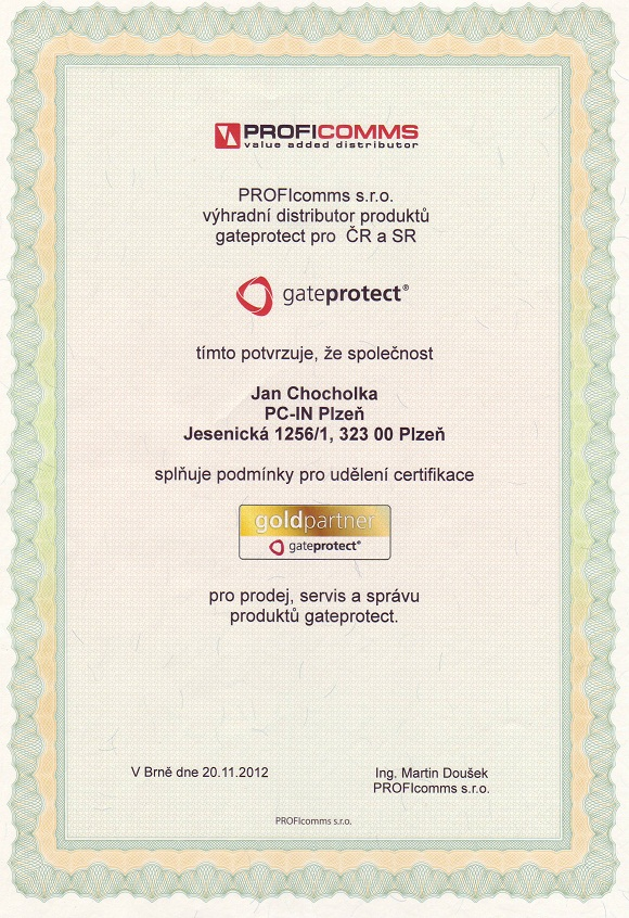 certifikat-goldpartner-gateprotect
