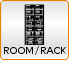 kentix-room-rack