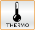 kentix-thermo