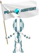 PC-IN ASISTENT