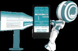Mobilní webdesign
