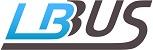 LB-BUS s.r.o.
