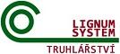 Truhlářství Lignum System